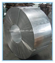 High quality hot rolling coil/hot rolled steel sae 4140