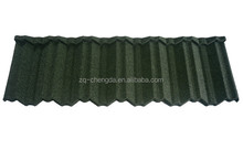 cheap china natural roofing materials of carport price