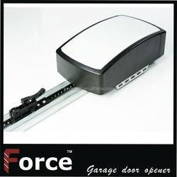 Garage door motor opener