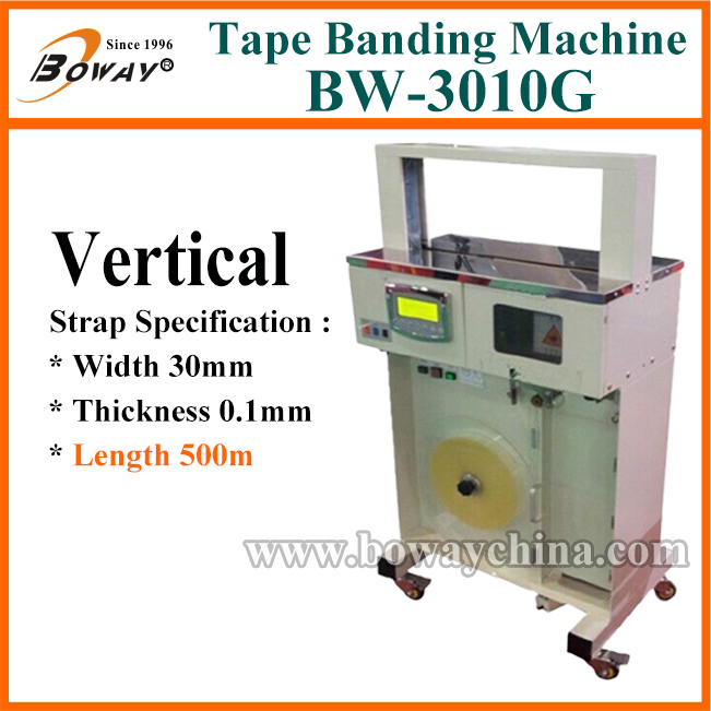 Banding Machine 3010G.jpg