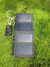 solar cell phone charger circuit flexible solar charger for lenovo