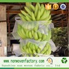 nonwoven fabric pp spunbond nonwoven fabric fruit tree protect