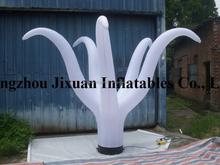 2015 customized/Inflatable led lighting/inflatable lighting/advertising lighting