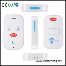 china cheap mini gps tracker gps 368 for personal items