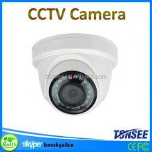 5mp cctv camera 100 meters cctv night vision camera mercedes body kit sl