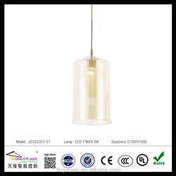 decoration light jiangmen.en.alibaba.com zhong shan