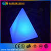 Rechargeable led color changing folding led table lamp for Bar KTV Wedding Party Gift