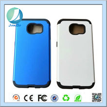 Chinese Alibaba Hard PC Cover Case For Samsung Galaxy S6
