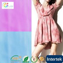 direct printing fabric linen rayon stretch fabric