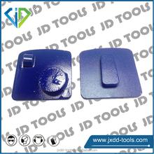 Diamond Disc/PCD Disc for concrete,epoxy .