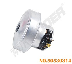 Suoer High Quality 1400W Vacuum Cleaner Motor 220V Vacuum Cleaner Parts