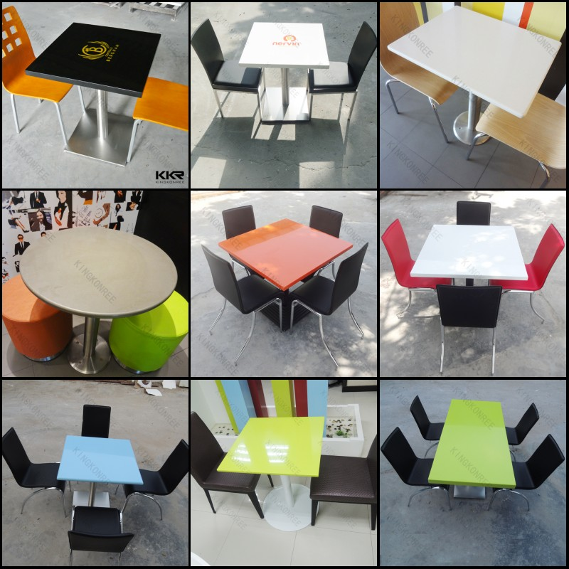 Modular White Quartz Stone Conference Table For Meeting Room Buy - Conference room table tops