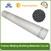 good quality hexagonal mesh security screen mesh for mosaic