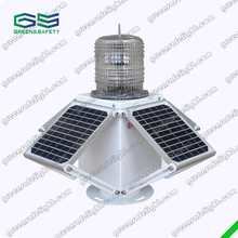 Solar power Marine Lanterns /LED Marine Lanterns/Marine Light