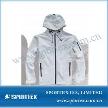 2013 OEM venta caliente para mujer chaqueta de invierno /, chaqueta al aire libre /, chaqueta softshell, SPT-GS13001