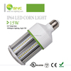 hot new products for 2015 led lamp 360 degree led corn light energy saving dustproof IP64 e27 G24 base 15w ul / ce rohs approved