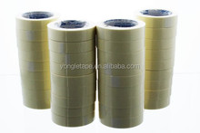 Masking Tape General Purpose 1inch Wide 24mmx33m CASE OF 36 Rolls for Painter