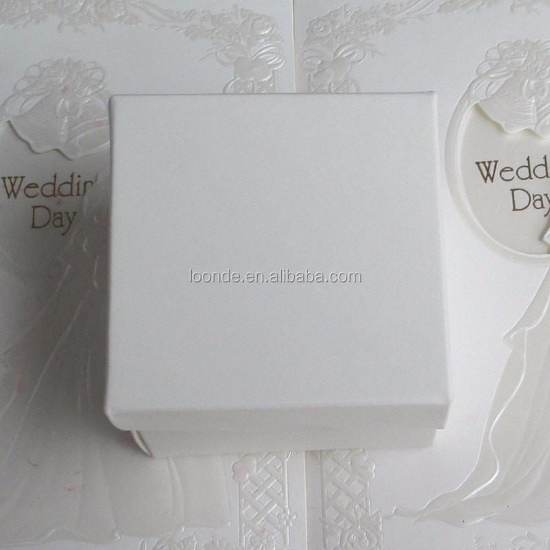 white cardboard jewelry box (3).jpg