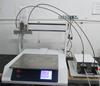 Automatic epoxy resin mixer