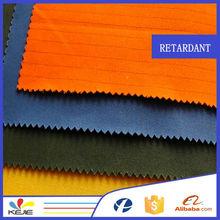 antifire flame retardant fabric for workwear