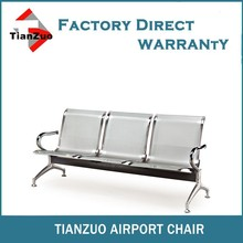 Low Rate of airport chair in chennai India