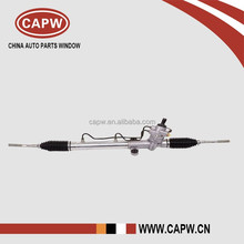 Power Steering for Toyota CORONA AT190 ST190 44250-20581 44250-20580 Car Auto Parts