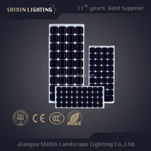 48v solar panel manufacturers in china