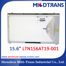 "New Genuine 15.6"" LTN156AT19-001 Glossy laptop screen"