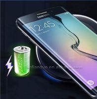 Modern design Magic Cube - Revolutionary shenzhen car charger