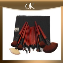 QK china suppliers oriflame cosmetics body bags for animals