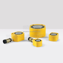 TLP Single-acting Low height Cylinder Chinese suppliers competitive price