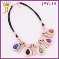venta al por mayor de moda de diseño de la arabia saudita de la joyería de oro