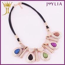 Wholesale Fashion Design saudi gold jewelry