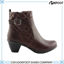 Cixi fashion shoe manufacturer 2015 new style casual shoe