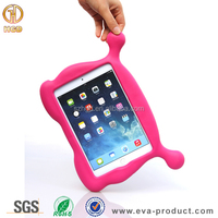 Wholesale colorful accessory trade assurance accept case for iPad mini covers