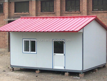 china well - known environment and affordable china container office