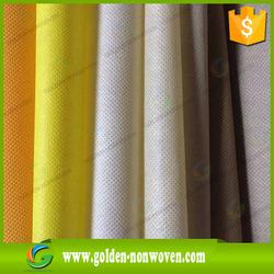 spun bonded non woven fabric massage manufacturer , pp nonwoven fabric roll, pp spunbond nonwoven fabric