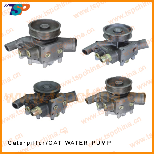 Caterpillar,CAT-WATER-PUMP1.jpg