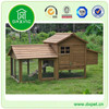 Cheap Chicken Poultry Coop DXH014