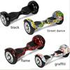 dropping shipping gold supplier hands free smart self balancing scooter parts,self balancing wheel of hover board
