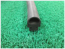 epdm rubber price