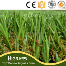 Turf green artificial grass/at rock bottom price and high quality cheap