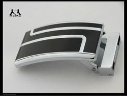 fashion buckles for belts belt buckles custom made