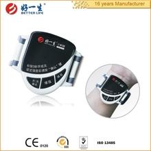 New Model ,Size M TSD Anti Snoring Device / Anti snore aid