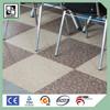 High wear resistance basketball court foam bottom PVC sports floor