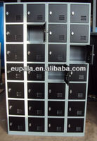 storage box /cell phone storage cabinet/customized cell phone locker