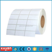 high quailty factory direct competitive poly coated paper