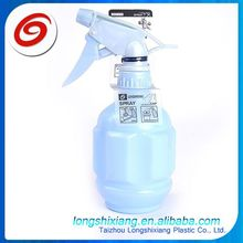 2015 manufacture supplier plastic foam soap dispenser price,120ml flower perfume bottle,spray nozzles for aerosol cans