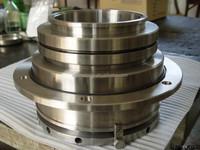 High quality standard M7N silicon carbide mechanical seal