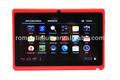 smart almohadilla de 7 pulgadas tablet pc android mid
